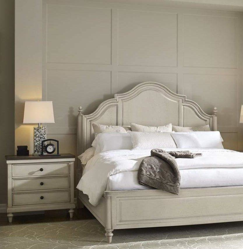 Best Bedroom Furniture Cincinnati Dayton Louisville With Pictures