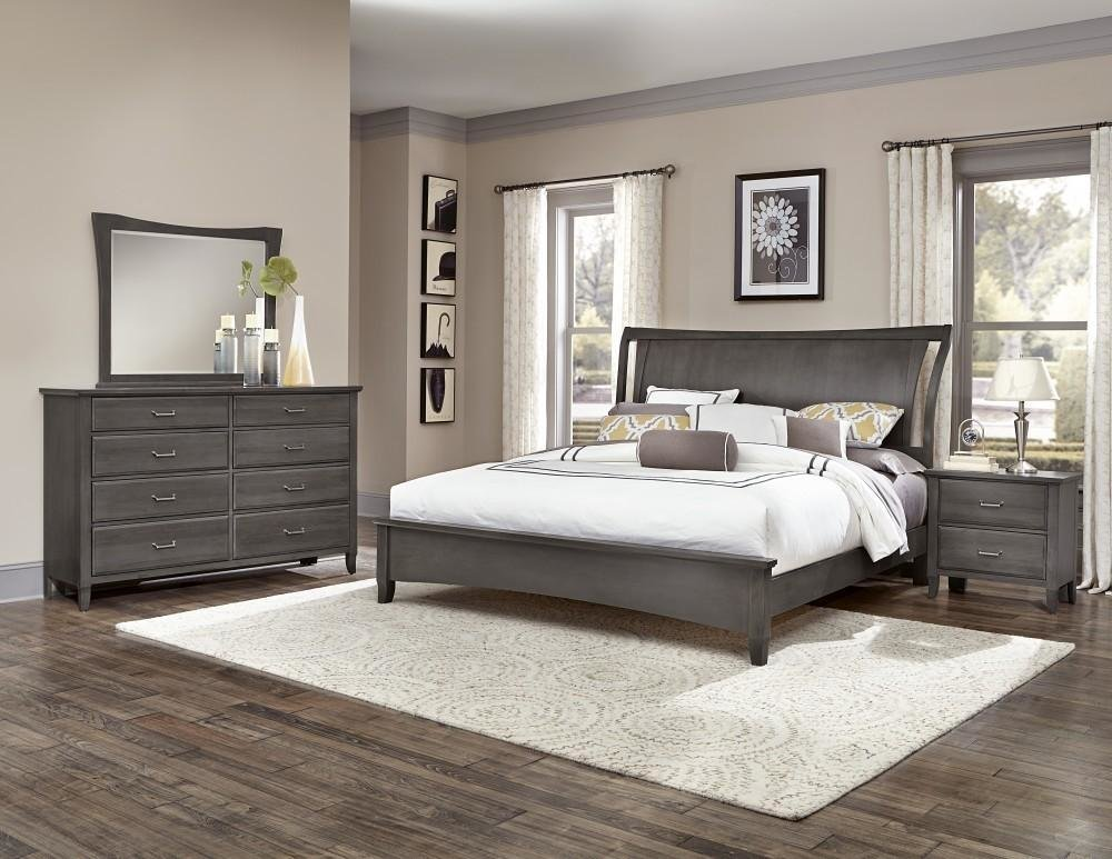 Best Vaughan Bassett Bedroom Furniture Store In Indianapolis With Pictures