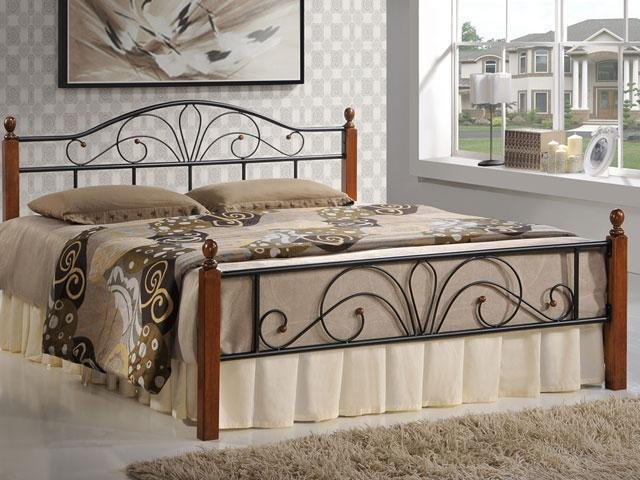 Best Home Furniture Dealers In Kenya Kids Furniture With Pictures