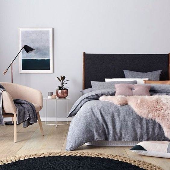 Best Bedroom Styling 2019 5 Golden Rules Of Bedroom Styling Interiors Online With Pictures