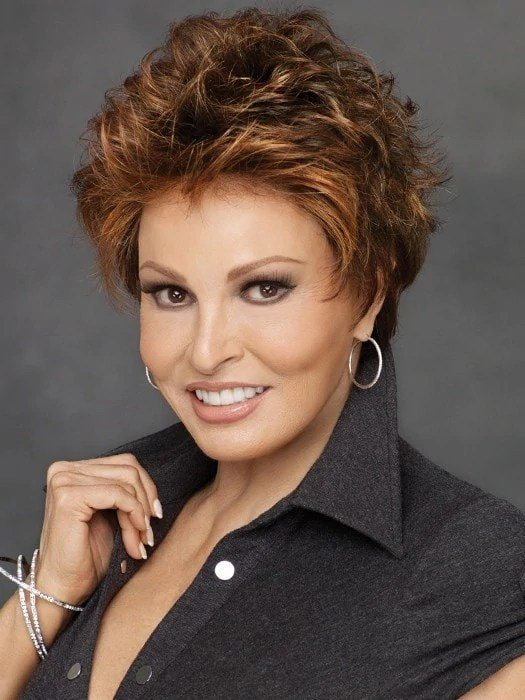Free Autograph Wig By Raquel Welch – Wigs Com – The Wig Experts™ Wallpaper