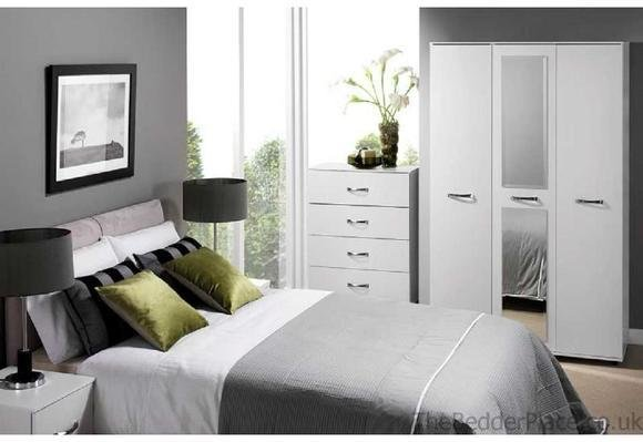 Best Bedroom Coast Road Furniture Wardrobes Chests With Pictures