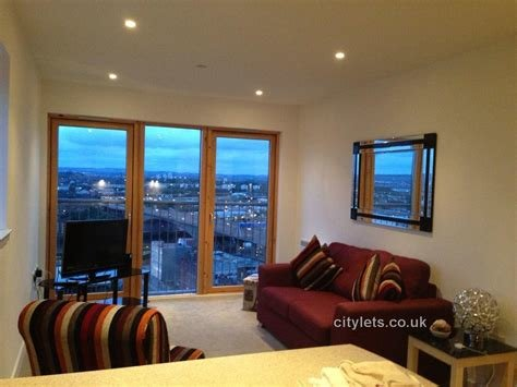 Best Property To Rent In City Centre G2 Argyle Street With Pictures