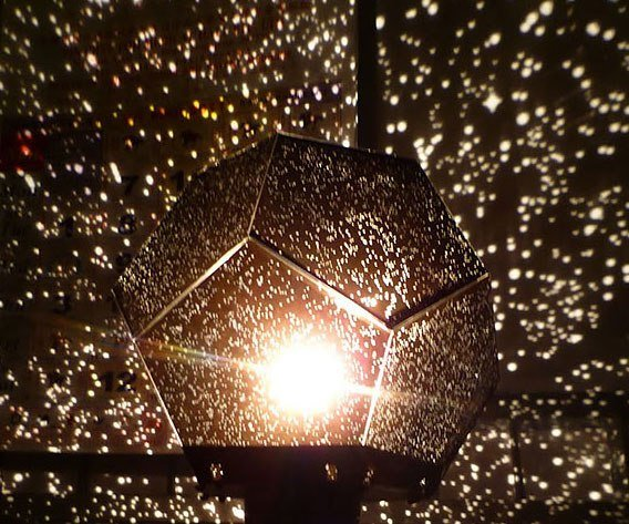 Best Star Projector With Pictures
