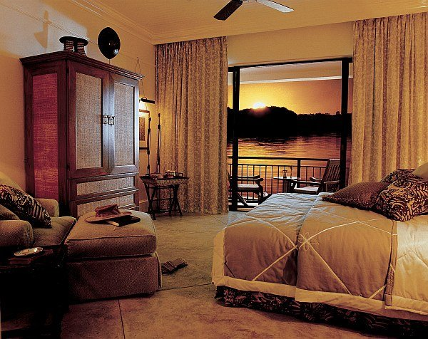 Best Decorating With A Safari Theme 16 Wild Ideas With Pictures