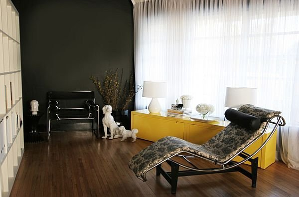 Best How To Decorate Your Home With Color Pairs With Pictures