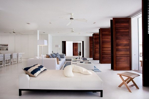 Best Stunning Caribbean Villa Is The Ultimate Luxury Retreat Draped In Extravagance With Pictures