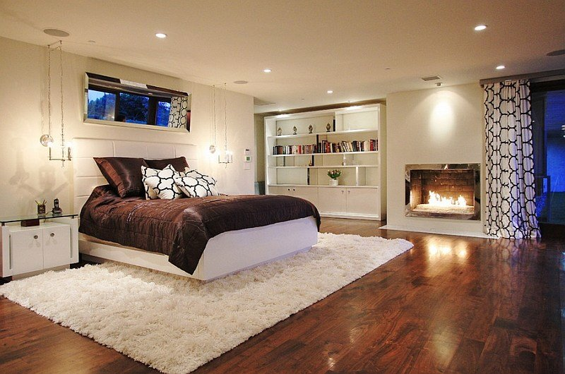 Best Easy Tips To Help Create The Perfect Basement Bedroom With Pictures