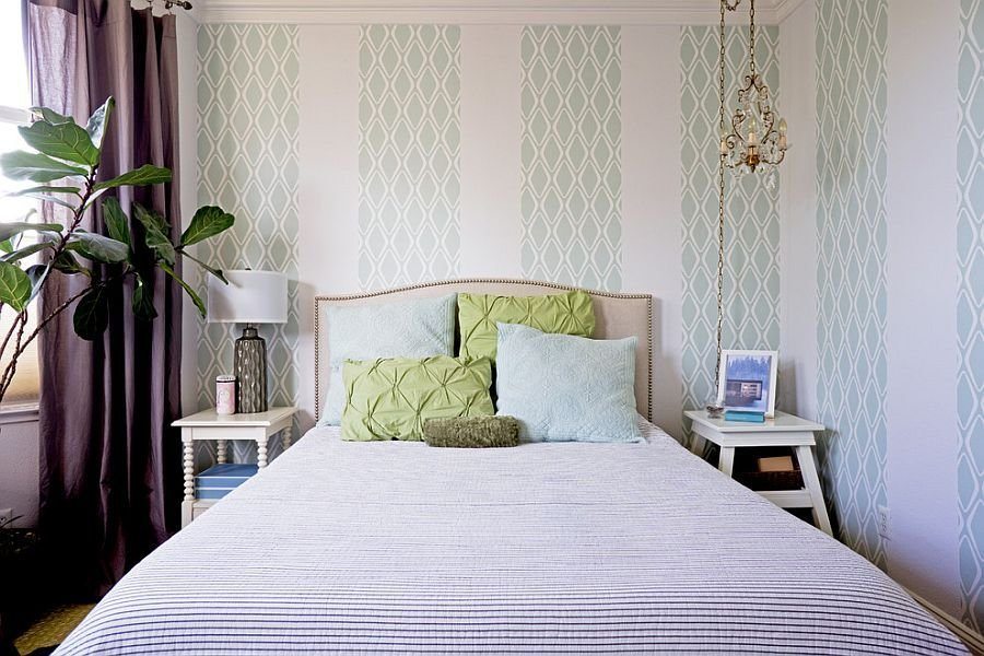 Best Top Bedroom Trends Making Waves In 2016 With Pictures