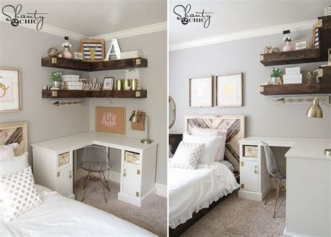 Best 10 Diy Corner Shelf Ideas For Every Room Of Your Home With Pictures