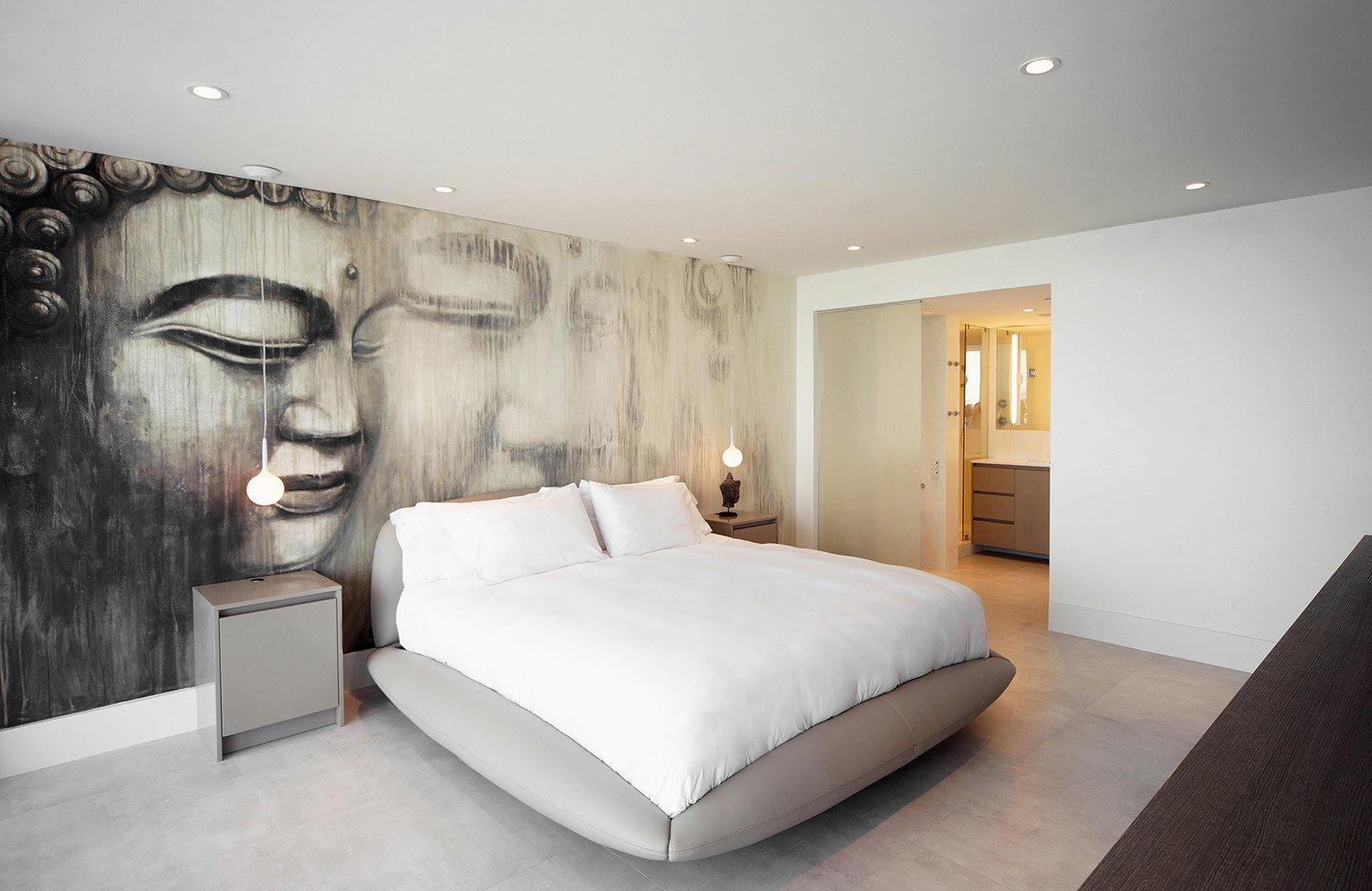 Best 31 Zen Style Soothing Bedrooms Inspiration Dering Hall With Pictures