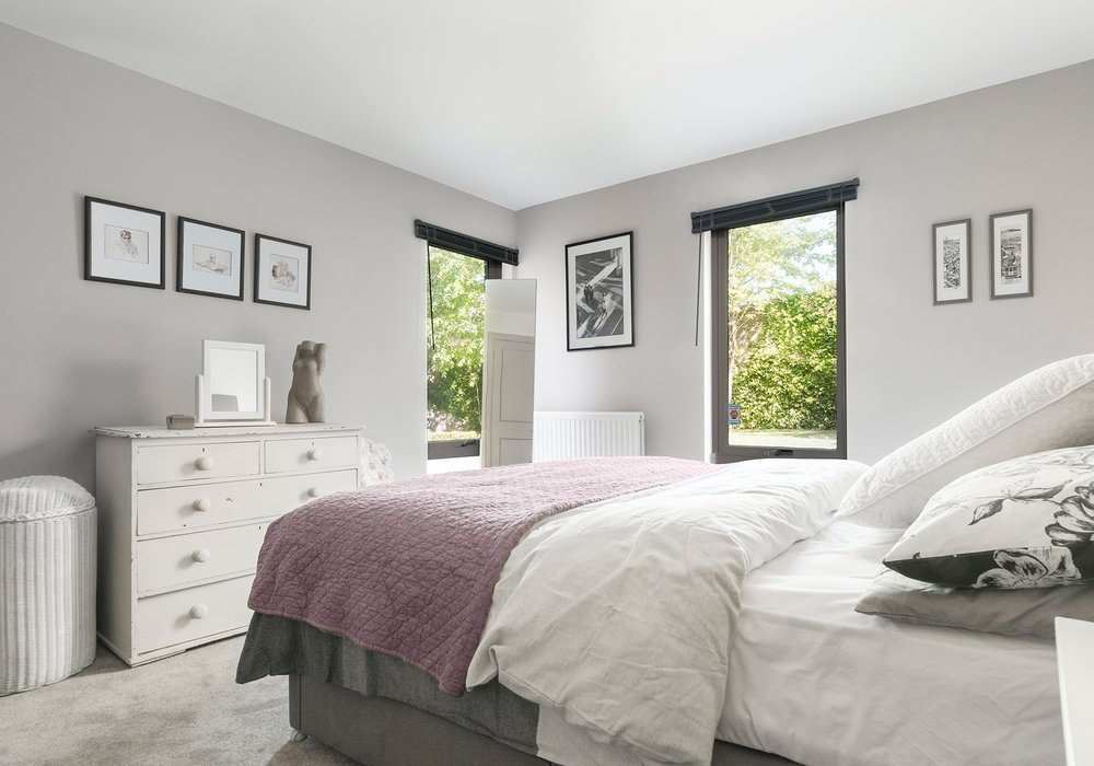 Best Beautiful Two Bedroom Holiday Rental In Edinburgh Wester With Pictures