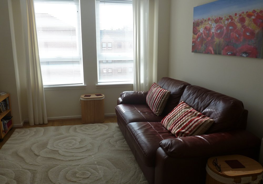 Best One Bedroom Holiday Apartment In Edinburgh City Centre With Pictures