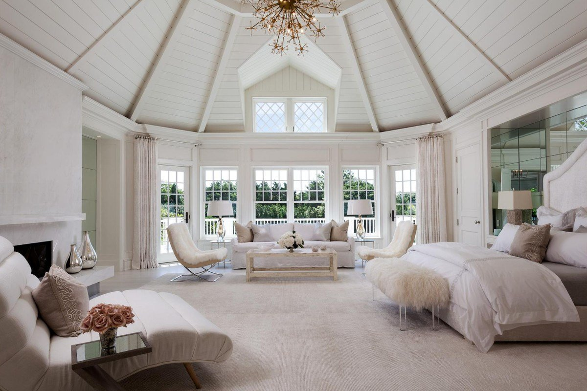 Best Hamptons Homes For Sale With Two Master Suites Curbed With Pictures