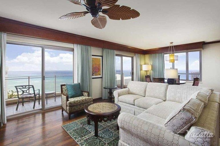 Best Grand Waikikian 2 Bedroom Premier Www Indiepedia Org With Pictures