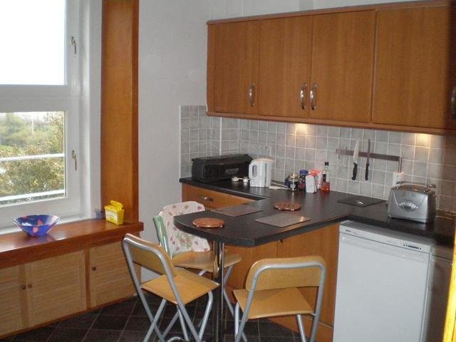 Best Flat For Rent In Roseangle Dundee Dd1 2 Bedroom With Pictures