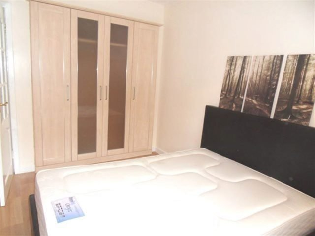 Best Burnbank Terrace Glasgow 1 Bedroom Flat To Rent G20 With Pictures