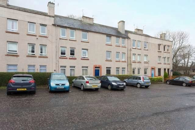 Best Flat For Sale In Edinburgh 2 Bedrooms Flat Eh7 With Pictures