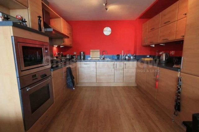 Best Richmond Hill Drive Bournemouth 2 Bedroom Flat To Rent Bh2 With Pictures