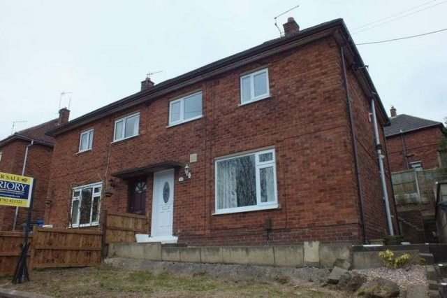 Best 3 Bedroom Houses For Sale In Stoke On Trent 28 Images With Pictures