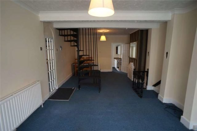 Best Dover Road Gravesend 3 Bedroom Terraced To Rent Da11 With Pictures
