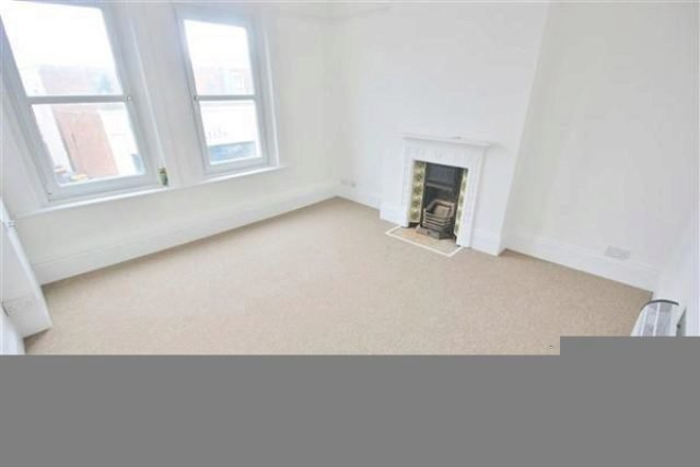 Best Seabourne Road Bournemouth 2 Bedroom Flat For Sale Bh5 With Pictures