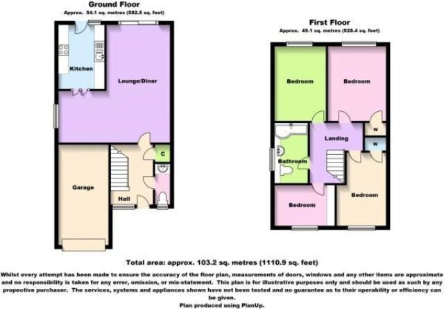 Best Parklands Drive Chelmsford 4 Bedroom Semi Detached For With Pictures