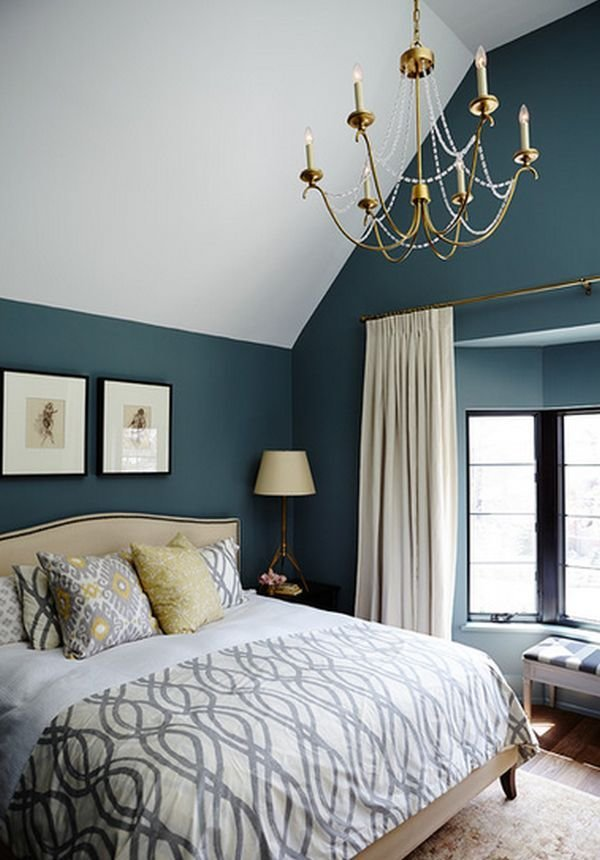 Best Difference Between Wall Paint And Ceiling Paint With Pictures