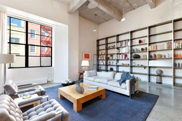 Best Learn The Differences Between A Studio And A Loft With Pictures