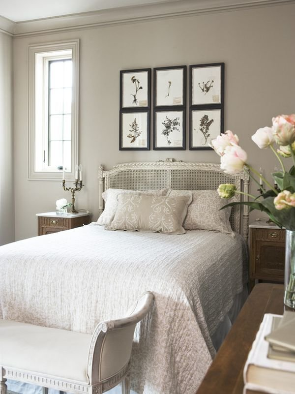 Best Stylish Bedroom Wall Art Design Ideas For An Eye Catching Look With Pictures