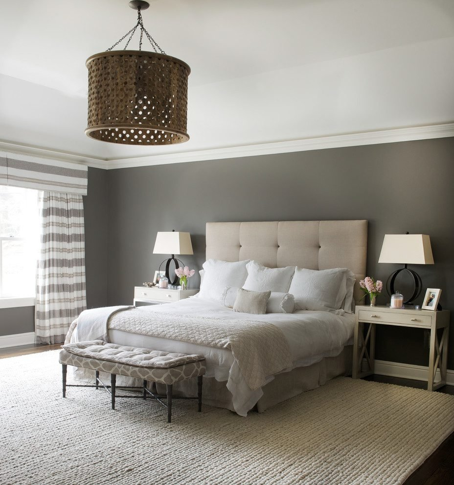 Best Feng Shui In The Bedroom All About The Bed With Pictures