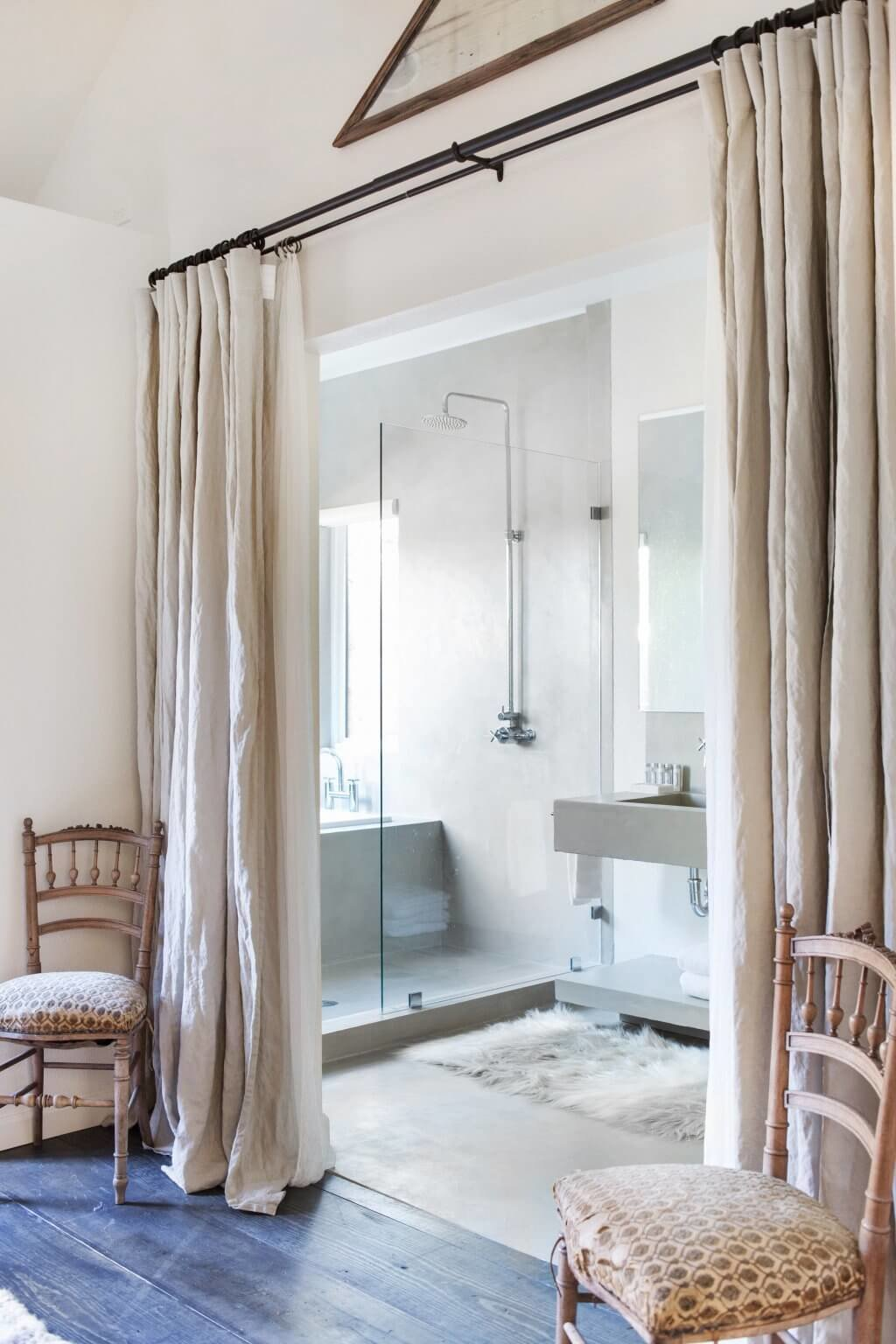Best How To Reinvent Spaces With Curtain Room Dividers With Pictures