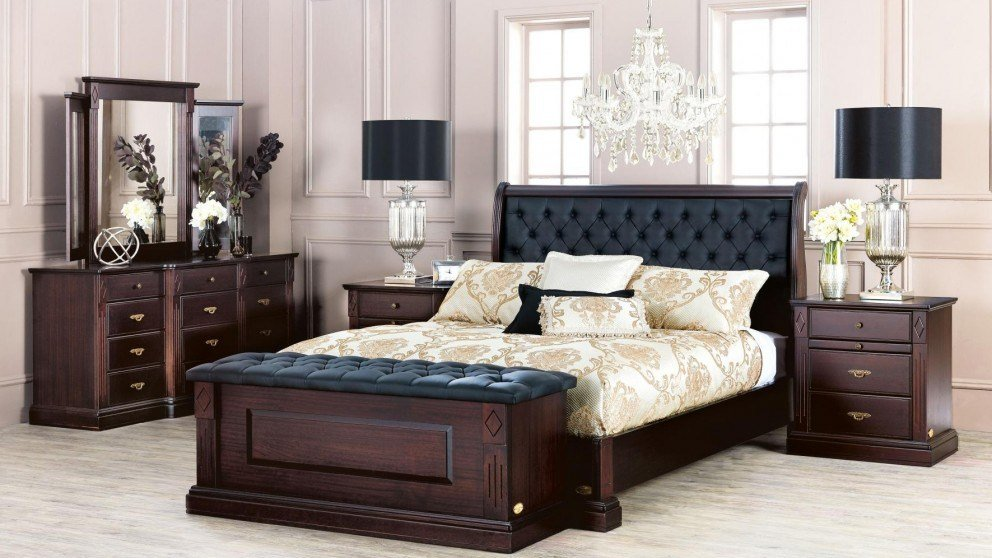 Best Harvey Norman Bedroom Www Indiepedia Org With Pictures