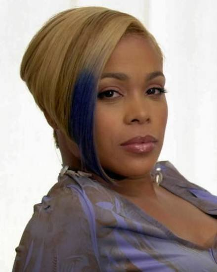 Free T Boz Home Is Being Foreclosed On News Ok Wallpaper