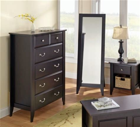 Best Jaclyn Smith Bedroom Furniture Exclusive789 Home Inspiration With Pictures