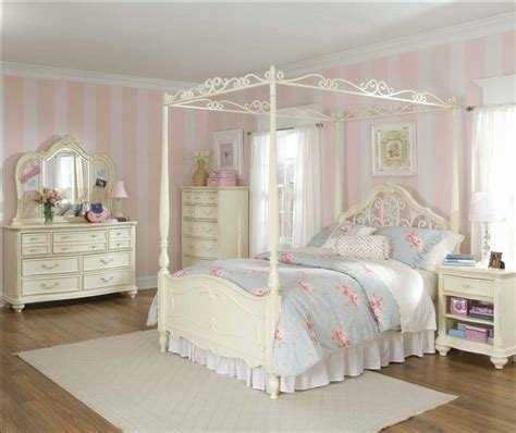 Best Girl Bedroom Furniture Clearance Exclusive789 Home Inspiration With Pictures