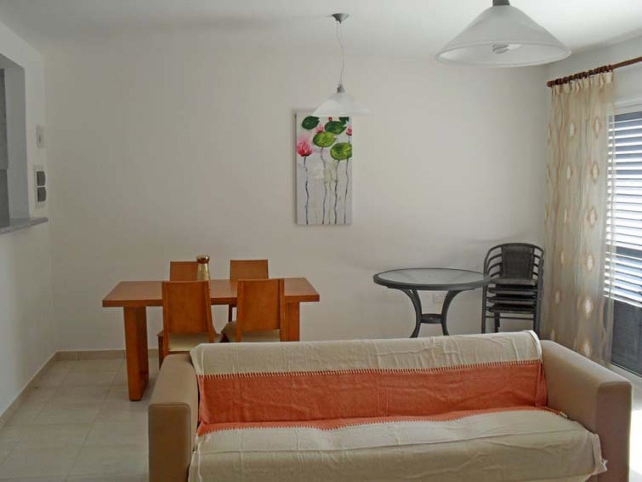 Best 2 Bedroom Townhouse In Peyia Paphos Peyia Chorio 2 With Pictures