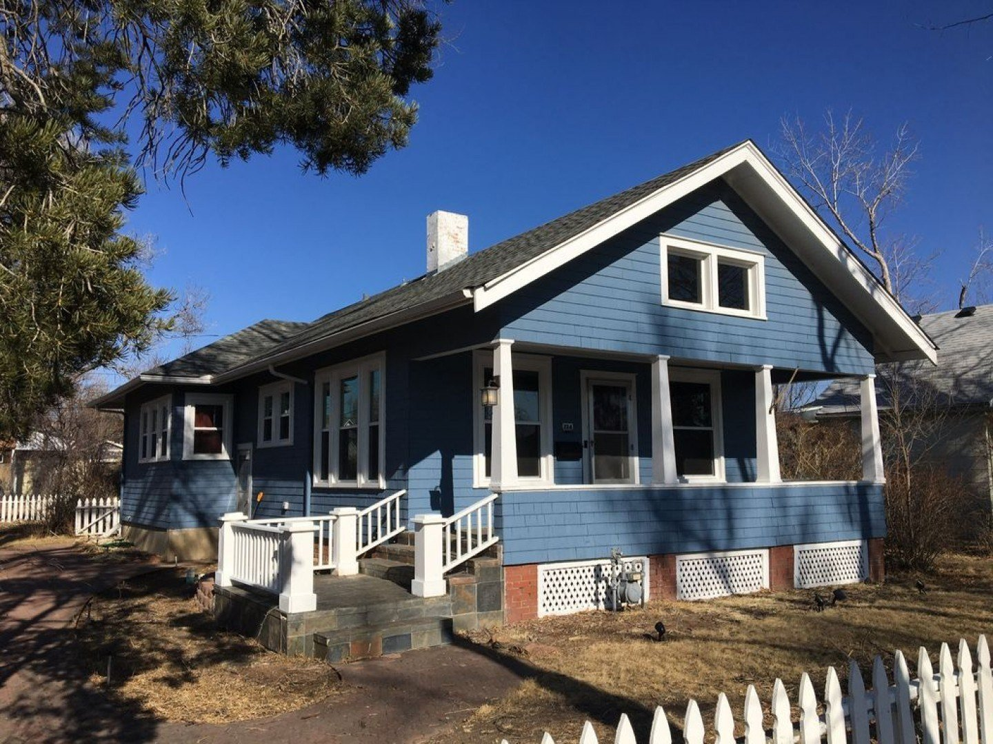 Best Colorado Springs Co Vacation Rental New Listing With Pictures