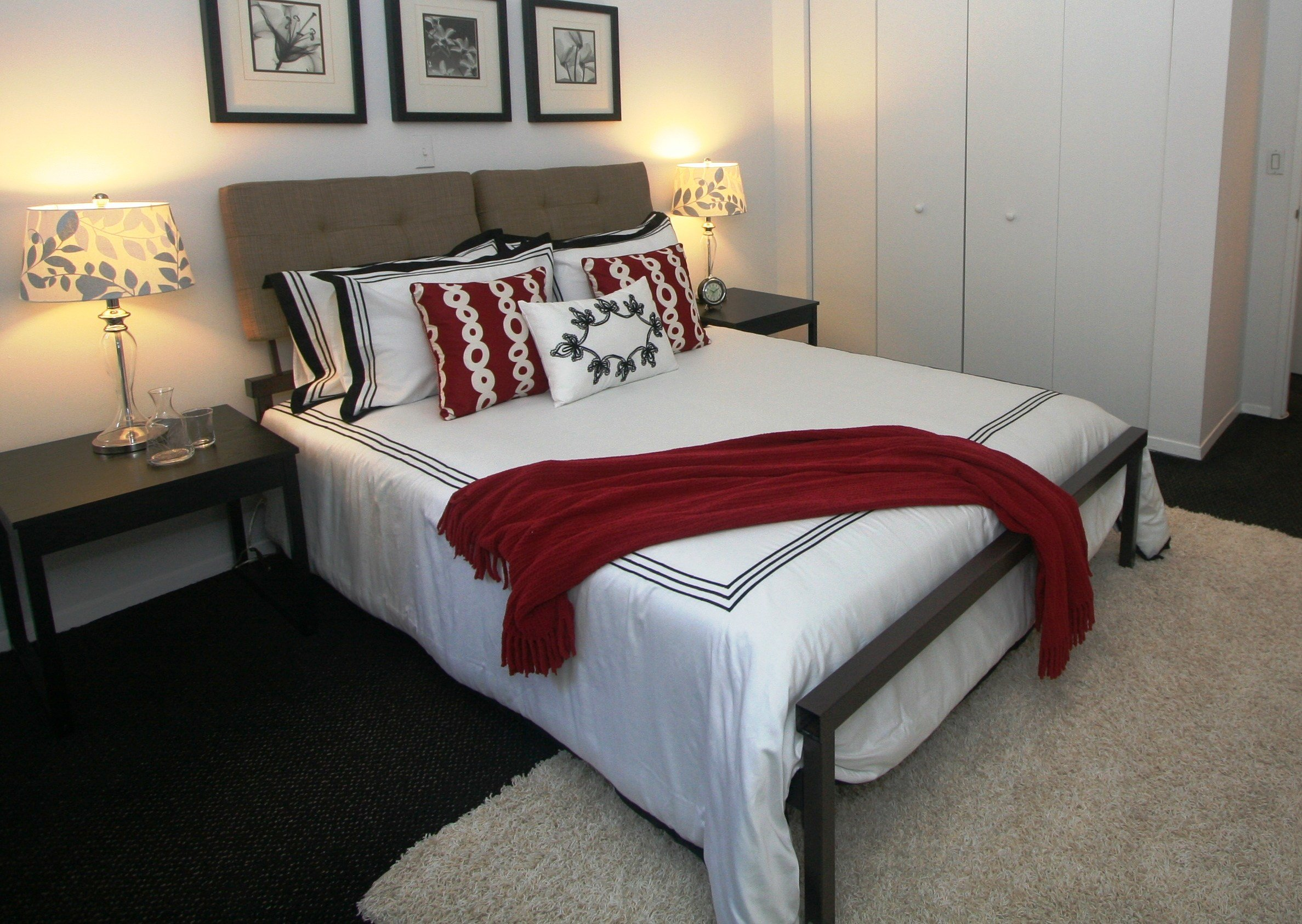 Best Home Staging Page 2 With Pictures