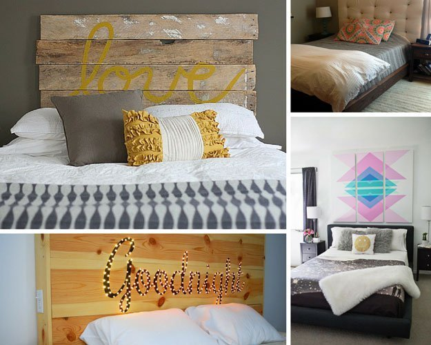 Best 26 Cool Diy Projects For Teens Bedroom Diy Projects With Pictures
