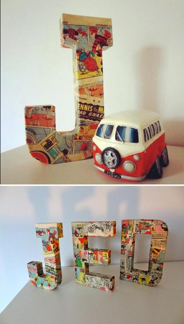 Best T**N Room Decor Ideas Diy Projects Craft Ideas How To's With Pictures