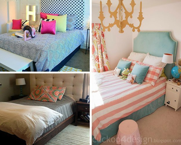 Best Bedroom Projects Diy Projects Craft Ideas How To's For With Pictures