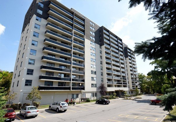 Best Average Rent For 1 And 2 Bedroom Apartments In Mississauga With Pictures Original 1024 x 768