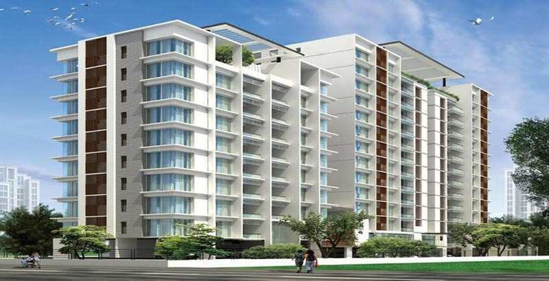 Best 3 Bhk Flats Apartments For Sale In Alwarthiru Nagar With Pictures