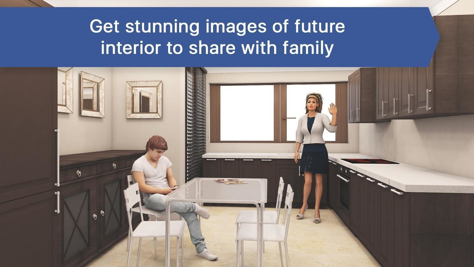 Best Room Planner Interior Floorplan Design For Ikea For With Pictures