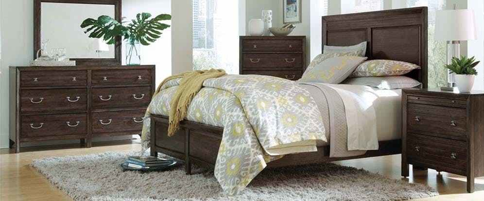 Best Bedroom Furniture Fair Cincinnati Kentucky Indiana With Pictures