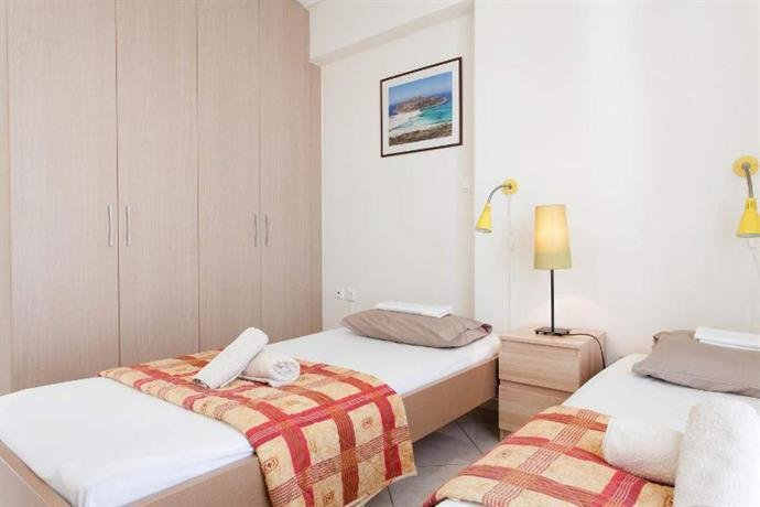 Best Sunny And Modern Family Apartment 2 Bedroom Athens With Pictures