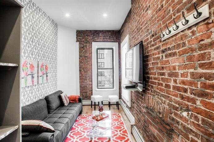 Best Ny Away The Ideal Family Friends 4 Bedrooms 4 Bathrooms With Pictures