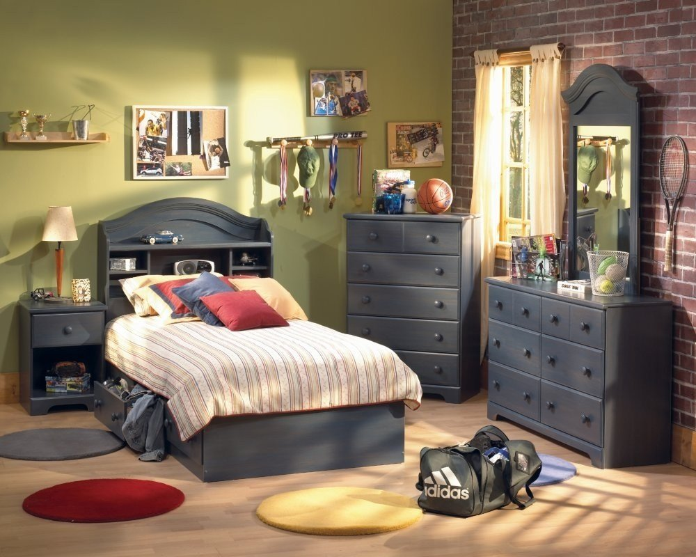 Best Why Choosing Girl Bedroom Furniture Clearance Trend Idées De Design De Chambre With Pictures