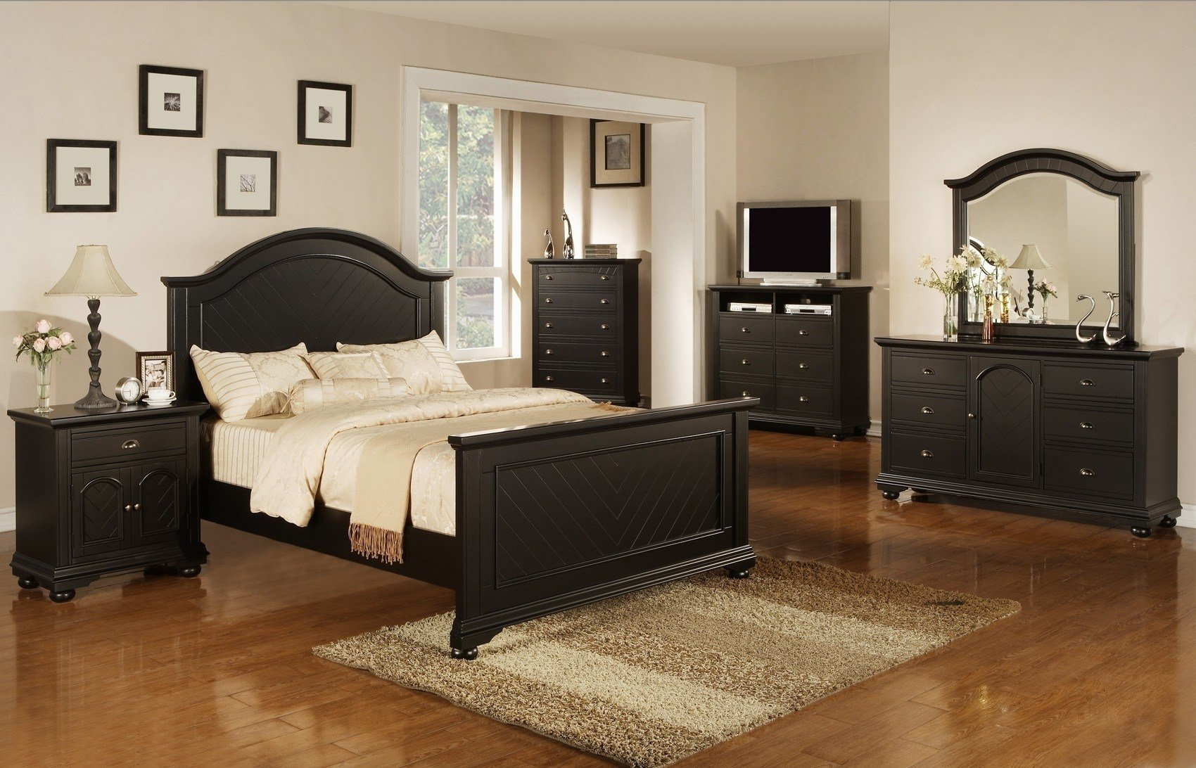 Best 10 Cool Queen Bedroom Sets Under 500 Collections Bedroom With Pictures
